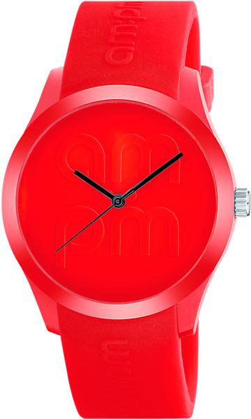 Мужские часы AM:PM PM193-U525