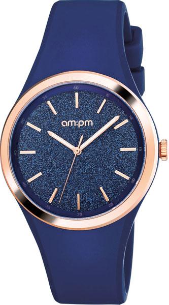 Женские часы AM:PM PM194-L549