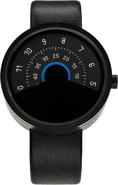купить Мужские часы ANICORN SERIES000BB по цене 18760 рублей