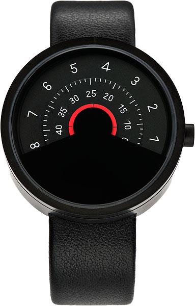 купить Мужские часы ANICORN SERIES000BR по цене 18760 рублей