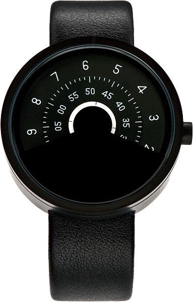 купить Мужские часы ANICORN SERIES000BW по цене 18760 рублей