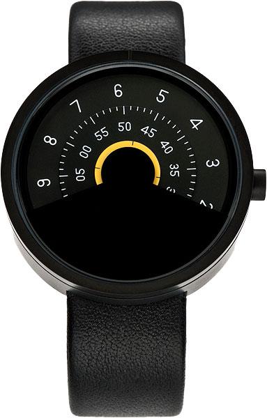 купить Мужские часы ANICORN SERIES000BY по цене 18760 рублей