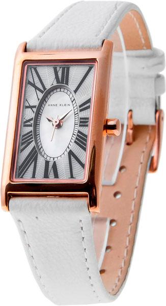Женские часы Anne Klein 1156RGWT anne klein anne klein 1154 rgwt