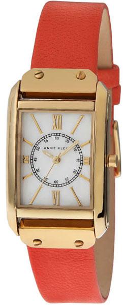 Женские часы Anne Klein 1208MPCO-ucenka