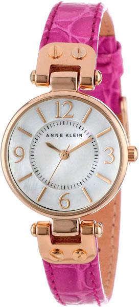 все цены на  Женские часы Anne Klein 1394MPMB  онлайн