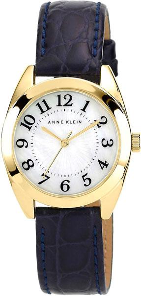 все цены на  Женские часы Anne Klein 1398MPNV  онлайн