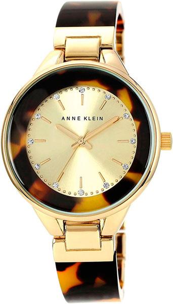 Женские часы Anne Klein 1408CHTO