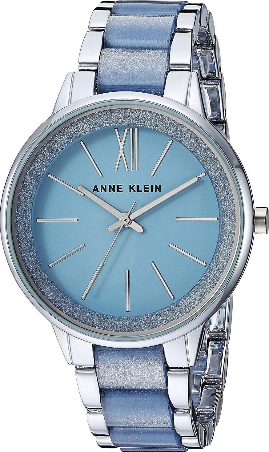 Женские часы Anne Klein 1413LBSV
