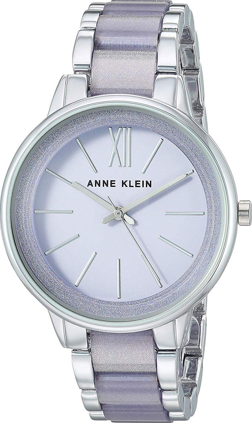 Женские часы Anne Klein 1413LVSV