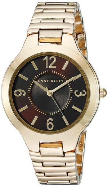 Женские часы Anne Klein 1450BNGB