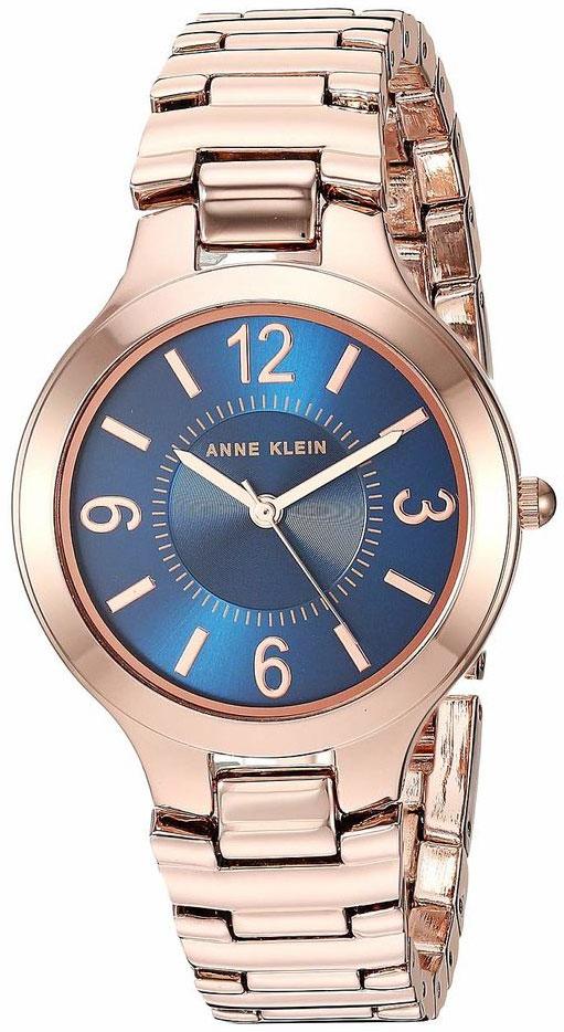Женские часы Anne Klein 1450NVRG