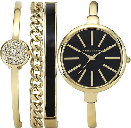 Женские часы Anne Klein 1470GBST