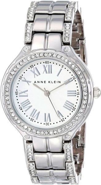 Женские часы Anne Klein 1507SVSV
