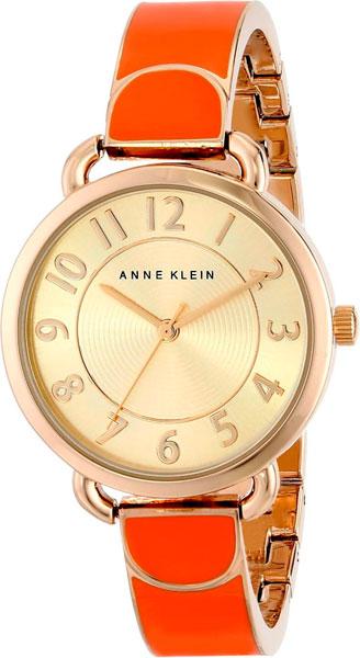 нанесении парфюмерии anne klein часы женские цена Angel Schlesser Homme