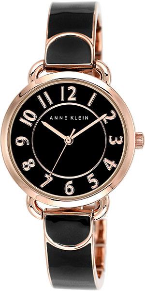 Женские часы Anne Klein 1606RGBK женские часы anne klein 1606rgbk