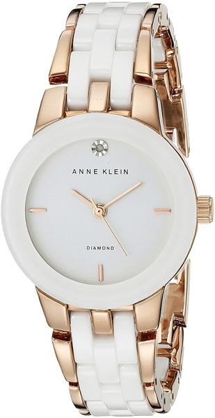 цена на Женские часы Anne Klein 1610WTRG