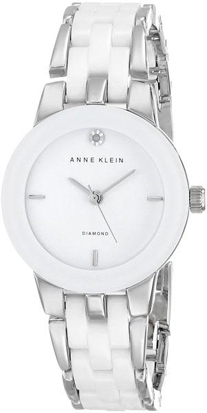 Женские часы Anne Klein 1611WTSV