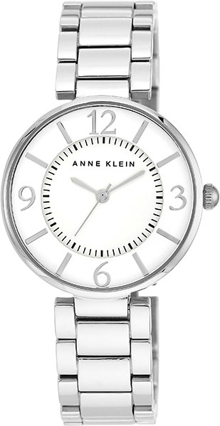 Женские часы Anne Klein 1789SVSV