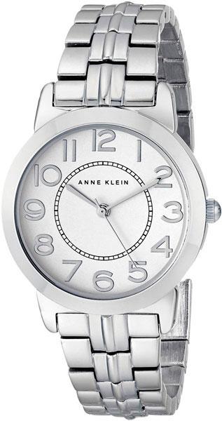 Женские часы Anne Klein 1791SVSV-ucenka