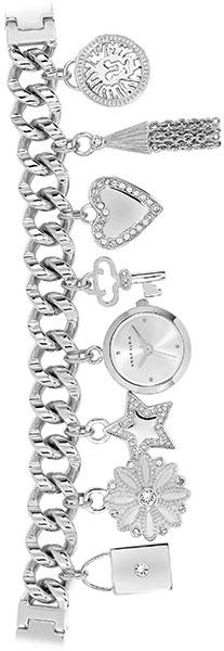 Женские часы Anne Klein 1817CHRM