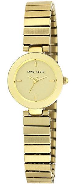 Женские часы Anne Klein 1836CHGB