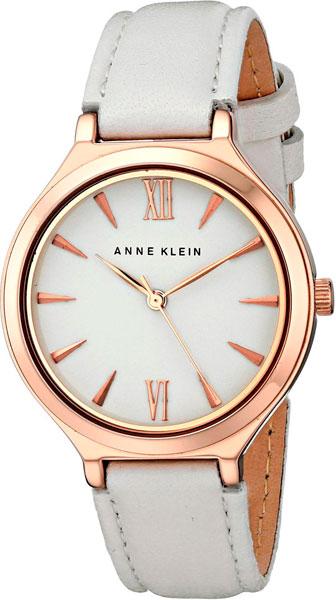 Женские часы Anne Klein 1846RGIV anne klein 1846rgiv anne klein