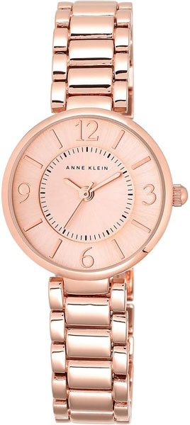 Женские часы Anne Klein 1870RGRG