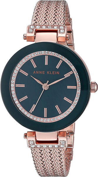 Женские часы Anne Klein 1906NVRG