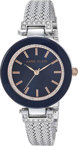 Женские часы Anne Klein 1907NVRT