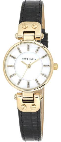Женские часы Anne Klein 1950MPBK