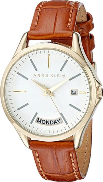 Женские часы Anne Klein 1976WTHY  цена