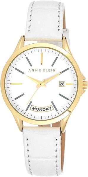 Женские часы Anne Klein 1976WTWT все цены