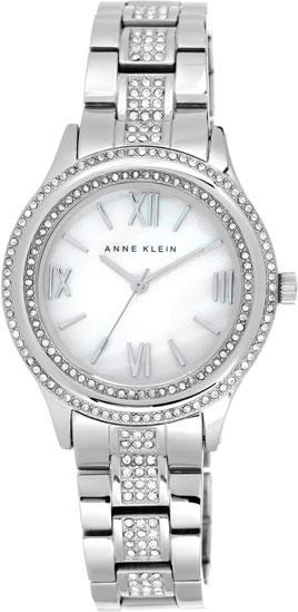 anne klein 2151 mpsv Женские часы Anne Klein 2007MPSV