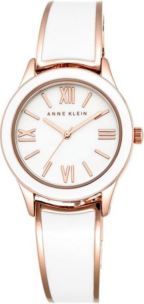 Женские часы Anne Klein 2028WTRG купить часы invicta в украине доставка из сша