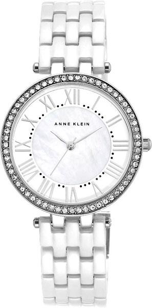 Женские часы Anne Klein 2131WTSV