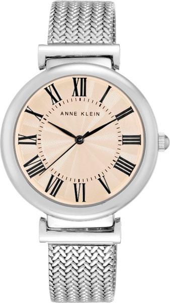 Мужские часы Rodania RD-2514728