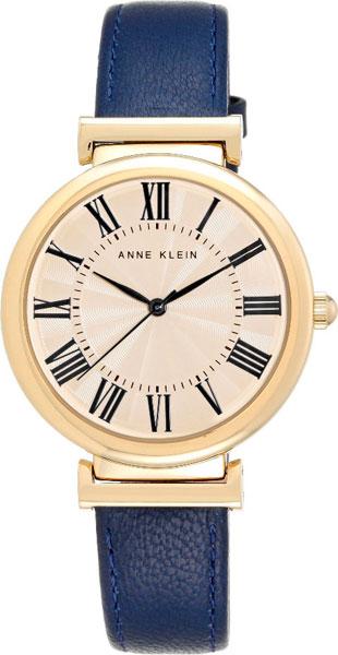Женские часы Anne Klein 2136CRNV купить часы invicta в украине доставка из сша