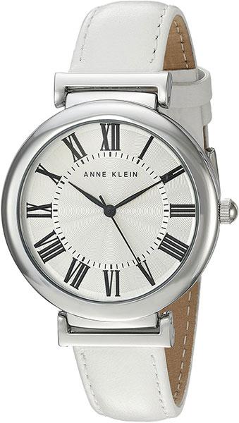 Женские часы Anne Klein 2137SVWT женские часы anne klein 1406wttn