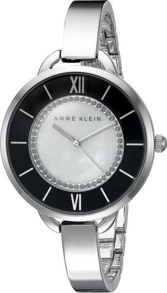 anne klein 2151 mpsv Женские часы Anne Klein 2149MPSV