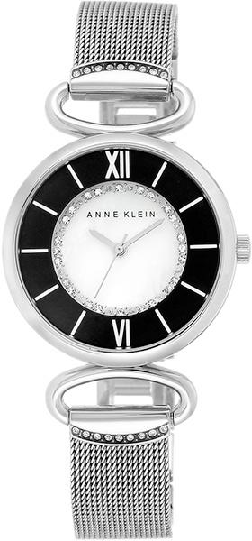 anne klein 2151 mpsv Женские часы Anne Klein 2151MPSV