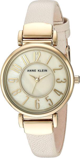 Женские часы Anne Klein 2156IMIV все цены