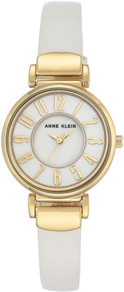 Женские часы Anne Klein 2156MPWT