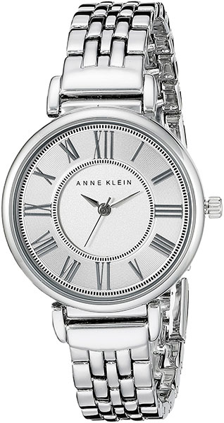Женские часы Anne Klein 2159SVSV
