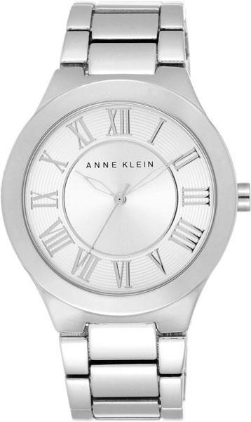 Женские часы Anne Klein 2187SVSV женские часы anne klein 2187svsv