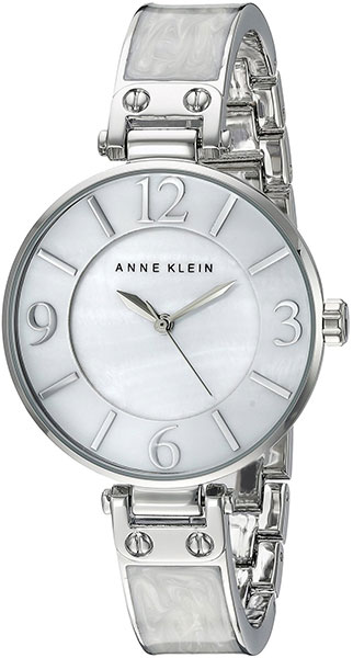 Женские часы Anne Klein 2211WTSV anne klein 2211wtsv anne klein