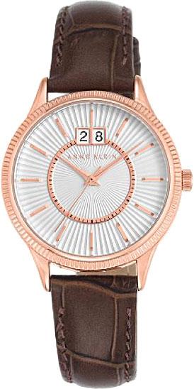 Женские часы Anne Klein 2256RGBN anne klein 1442 bkgb
