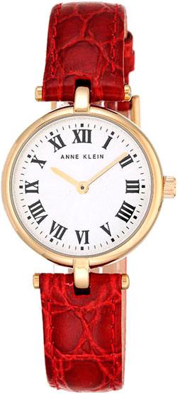 Женские часы Anne Klein 2354SVRD anne klein 1442 bkgb