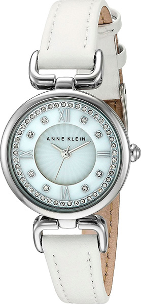 Женские часы Anne Klein 2383MPWT anne klein 9888 mpwt