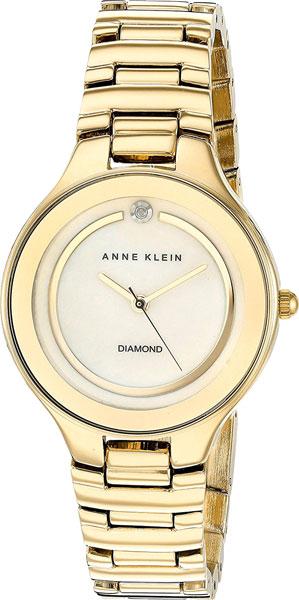 Женские часы Anne Klein 2412IMGB