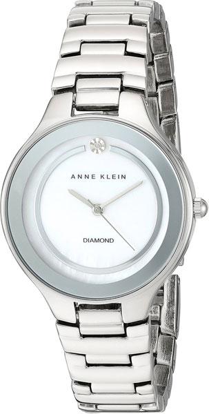 anne klein 2151 mpsv Женские часы Anne Klein 2413MPSV